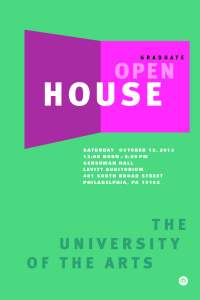 Grad Open House _Page_1