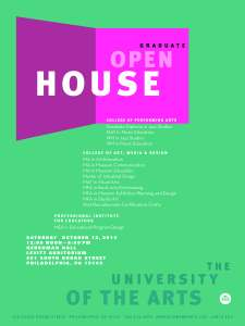 Grad Open House Poster_Page_1